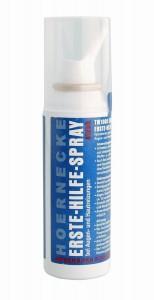 Erste-Hilfe-Spray
